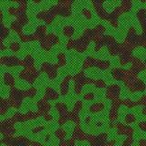 Δέρμα φιδιών Στοκ Εικόνα