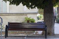 δέσμη Στοκ φωτογραφία με δικαίωμα ελεύθερης χρήσης
