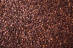 έτοιμη χρήση καφέ ανασκόπησης Στοκ φωτογραφία με δικαίωμα ελεύθερης χρήσης