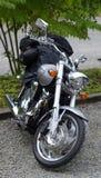 έτοιμος δρόμος Στοκ φωτογραφία με δικαίωμα ελεύθερης χρήσης