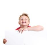 Έφηβος που ανατρέχει. στοκ φωτογραφία