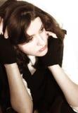 έφηβος στοκ φωτογραφία με δικαίωμα ελεύθερης χρήσης