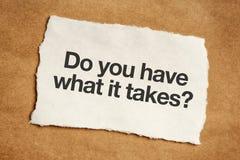 Έχετε τι παίρνει την ερώτηση στοκ φωτογραφίες με δικαίωμα ελεύθερης χρήσης