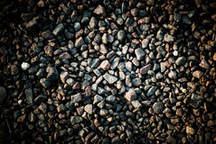 Έδαφος άμμου κατασκευασμένο Στοκ φωτογραφίες με δικαίωμα ελεύθερης χρήσης