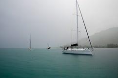 Έλεγχος βροχής στοκ εικόνα με δικαίωμα ελεύθερης χρήσης