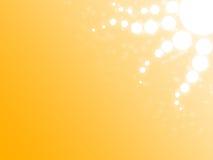 ήλιος ακτίνων ανασκόπηση&sigmaf Στοκ φωτογραφία με δικαίωμα ελεύθερης χρήσης