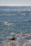 ήλιος αντανάκλασης Στοκ φωτογραφία με δικαίωμα ελεύθερης χρήσης