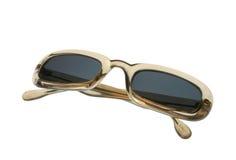 ήλιος γυαλιών Στοκ φωτογραφία με δικαίωμα ελεύθερης χρήσης