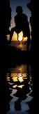 ήλιος εκμετάλλευσης Στοκ φωτογραφία με δικαίωμα ελεύθερης χρήσης