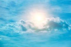 Ήλιος, ηλιοβασίλεμα, ανατολή στοκ φωτογραφίες με δικαίωμα ελεύθερης χρήσης