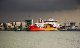 ήλιος σκαφών στοκ φωτογραφίες με δικαίωμα ελεύθερης χρήσης