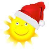 ήλιος σχεδίου Χριστου&ga ελεύθερη απεικόνιση δικαιώματος