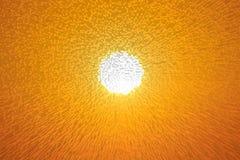 ήλιος στοκ εικόνες