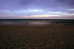 ήλιος 4 στοκ φωτογραφία με δικαίωμα ελεύθερης χρήσης