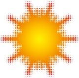 ήλιος Στοκ Φωτογραφίες