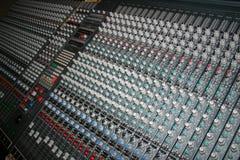 ήχος χαρτονιών στοκ φωτογραφίες με δικαίωμα ελεύθερης χρήσης