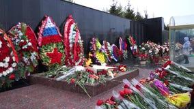 40 ήδη η μάχη έρχεται αιώνια δόξα λουλουδιών φασισμού ημέρας που η μεγάλη τιμή ηρώων εντούτοις βάζει τα μνημεία μνήμης περισσότερ φιλμ μικρού μήκους
