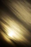 Ήλιος στον ουρανό Στοκ φωτογραφίες με δικαίωμα ελεύθερης χρήσης