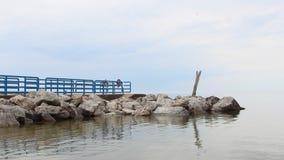 λίμνη Μίτσιγκαν φιλμ μικρού μήκους