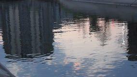 λίμνη παπιών φιλμ μικρού μήκους