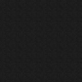 ίνα άνθρακα άνευ ραφής Στοκ φωτογραφία με δικαίωμα ελεύθερης χρήσης