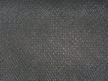 ίνα άνθρακα οριζόντια πραγματική στοκ φωτογραφία με δικαίωμα ελεύθερης χρήσης