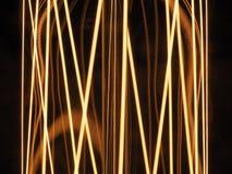 ίνες στοκ φωτογραφία με δικαίωμα ελεύθερης χρήσης