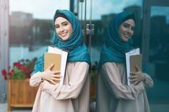 Ίσες ευκαιρίες στην έννοια εκπαίδευσης στοκ εικόνες με δικαίωμα ελεύθερης χρήσης