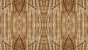 Ίχνη περικοπών σε έναν τυποποιημένο κορμό για τη διακόσμηση στοκ εικόνα με δικαίωμα ελεύθερης χρήσης