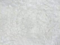 Ίχνη του παλαιού τοίχου τσιμέντου. στοκ φωτογραφίες