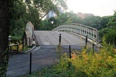 Ίχνος πάρκων Στοκ εικόνες με δικαίωμα ελεύθερης χρήσης