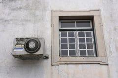 Αέρας, εδαφοβελτιωτικό, Στοκ φωτογραφίες με δικαίωμα ελεύθερης χρήσης