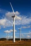 αέρας πύργων τοπίων Στοκ φωτογραφία με δικαίωμα ελεύθερης χρήσης