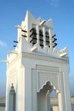 αέρας πύργων Στοκ φωτογραφίες με δικαίωμα ελεύθερης χρήσης