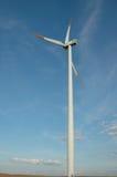 αέρας σταθμών παραγωγής η&lambd Στοκ φωτογραφίες με δικαίωμα ελεύθερης χρήσης