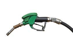 αέριο Στοκ Εικόνα