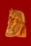 Αίγυπτος στις εικόνες Στοκ εικόνα με δικαίωμα ελεύθερης χρήσης