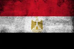 Αίγυπτος διανυσματική απεικόνιση