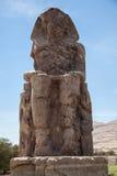 Αίγυπτος, Luxor Στοκ φωτογραφία με δικαίωμα ελεύθερης χρήσης