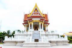 Αίθουσα εικόνας Budha στοκ εικόνες