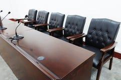αίθουσα συνεδριάσεων κ στοκ φωτογραφία με δικαίωμα ελεύθερης χρήσης