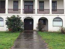 Αίθουσα Stilwell, Presidio Σαν Φρανσίσκο, 1 Στοκ Φωτογραφίες