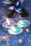 αίσθημα των Χριστουγέννων στοκ φωτογραφίες