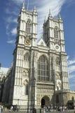 αβαείο Αγγλία Λονδίνο Γουέστμινστερ Στοκ φωτογραφία με δικαίωμα ελεύθερης χρήσης