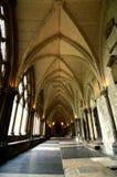 αβαείο Γουέστμινστερ Στοκ φωτογραφία με δικαίωμα ελεύθερης χρήσης