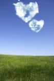 αγάπη έννοιας Στοκ φωτογραφίες με δικαίωμα ελεύθερης χρήσης