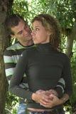 αγάπη αληθινή στοκ εικόνα με δικαίωμα ελεύθερης χρήσης