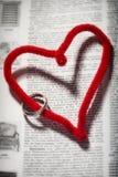αγάπη καθορισμού στοκ εικόνες με δικαίωμα ελεύθερης χρήσης