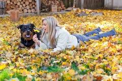 Αγάπη και φροντίδα Στοκ φωτογραφία με δικαίωμα ελεύθερης χρήσης