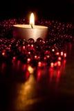 Αγάπη καψίματος Στοκ φωτογραφίες με δικαίωμα ελεύθερης χρήσης
